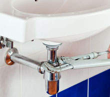 24/7 Plumber Services in Redwood City, CA