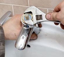 Residential Plumber Services in Redwood City, CA